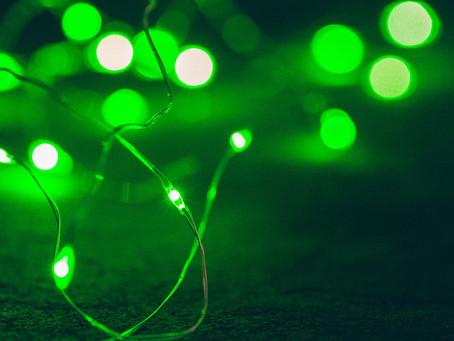 【東南亞市場】裝飾燈在東南亞走俏!科技感、氛圍燈更受歡迎