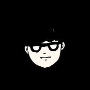 品一品員工-kim-01.png