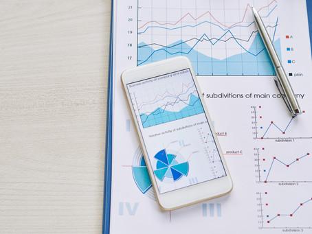 [阿里國際站] 外貿商家訂單翻番,阿里國際站第三財季業績增長53%