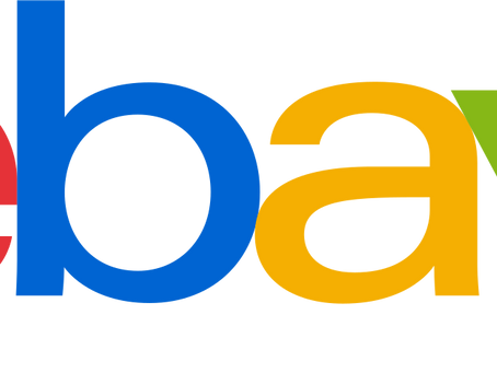 [跨境電商]eBay發布物流新政,規範賣家交易