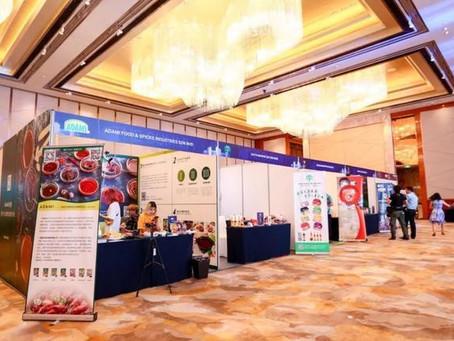阿里巴巴為馬來西亞舉辦國家週活動,從線上延伸到線下推廣商品