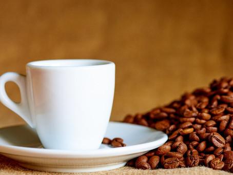 【莫斯科咖啡】選品:莫斯科咖啡需求最大!速溶最好賣!