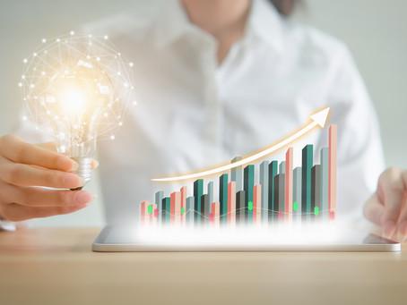 [新外貿] 2020年數字化新外貿逆風翻盤,阿里國際站全年交易額激增101%