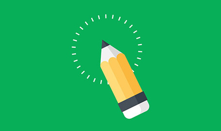[文案企劃]文案撰寫基本功,如何將70分的文案提升到90分?