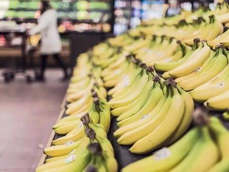 [新零售]10年後約20%的生鮮交易將在網路完成,掌握實體店與回購率將可稱霸上千億美金的生鮮電商市場