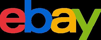 ebay開店代銷代理寄賣