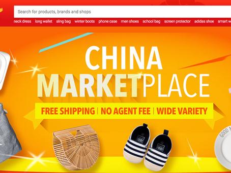 Shopee推出China Marketplace,助力中國賣家全方位掘金新加坡