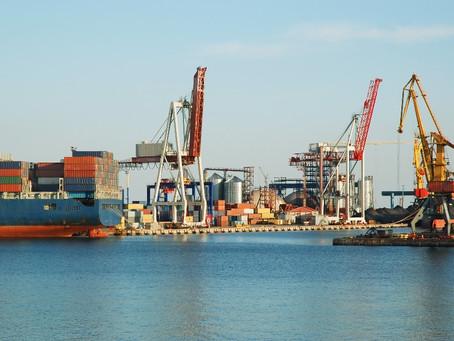 【貨物積壓】拜登正式宣布:洛杉磯港將24小時營業以緩解貨物積壓問題!