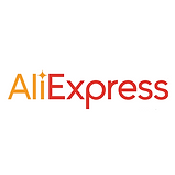 aliexpress全球速賣通代售轉單