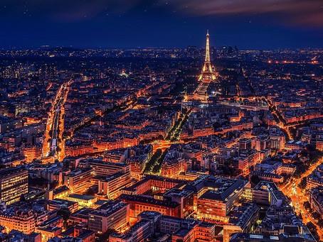 [歐洲電商市場]法國電子商務趨勢與消費者習慣分析