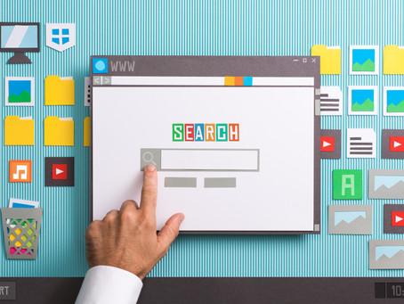 [關鍵字技巧]阿里巴巴國際站如何設置關鍵詞?10個關鍵詞優化技巧