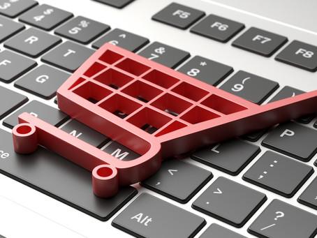 防疫補助:經濟部補助零售業上架電商服務方案,每家最多可領10萬元