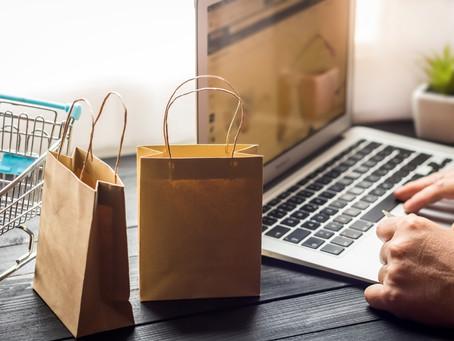 [創意企劃]造節策略是否依然有效?來看《9.9超級購物節》在疫情下的表現,蝦皮購物如何創造節慶熱度?