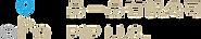 品一品最佳設計師網站公司推薦