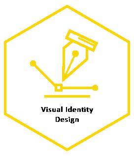 [線上與平面設計服務項目]公司形象識別系統CIS主視覺設計,文宣物設計製作,Banner設計,EDM設計,網拍美編