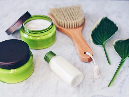 【美容產品】法國美容產品上半年線上銷售額增長34%