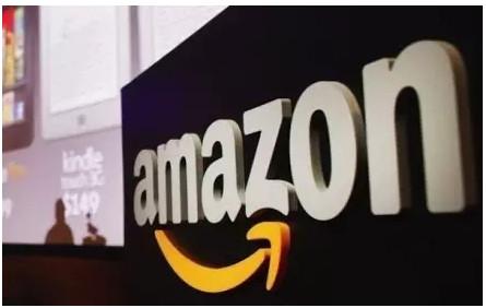 Amazon.com亞馬遜全球開店新手賣家須知總整理