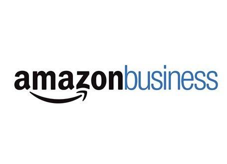 亞馬遜在印度推出B2B電商平台