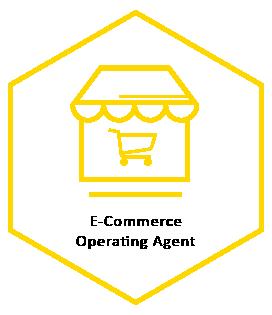 [網路行銷服務項目]跨境電商網站建站代操代售及台灣購物商城開店代運營代銷