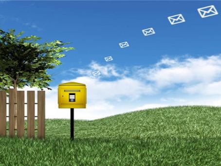 [電商操作]亞馬遜主動索取好的評價郵件寫法的觀念及技巧
