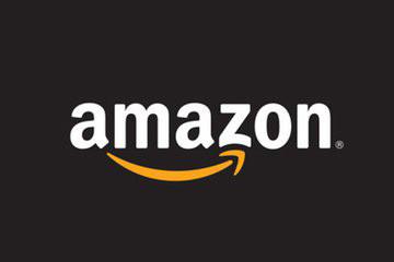 [O2O]新零售之外,Amazon 還要讓線上百貨業務更方便