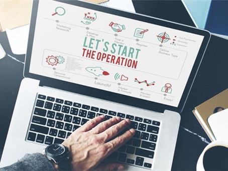 [網路行銷技巧]成功自建電商網站的六大基本要素