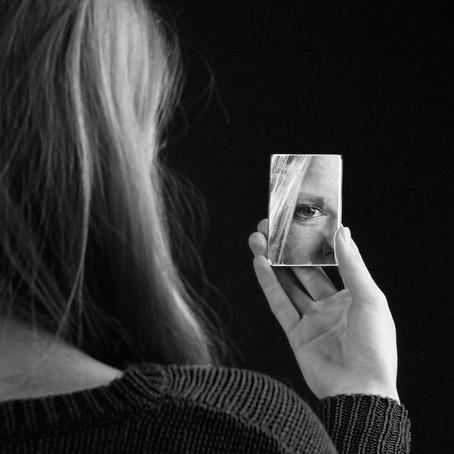 Baixa autoestima: como saber?