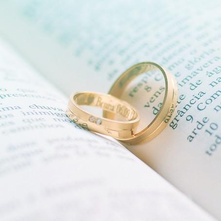 Relacionamento amoroso patológico: quando a vida conjugal se torna um inferno
