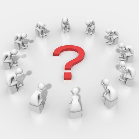Psicólogo, Psiquiatra e Psicanalista - você sabe quais são as diferenças?