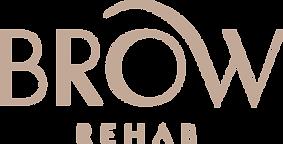 Brow Rehab logo - Peach RGB.png