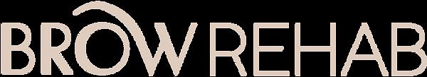 BR Logo light.png