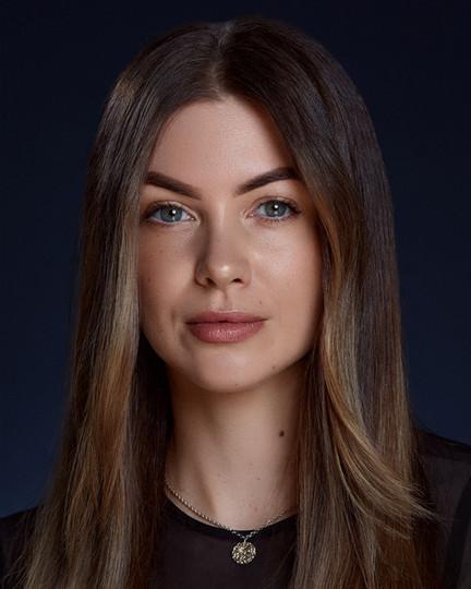 Hanne Kleven