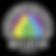 SGIA Digital Color Professional Badge.pn