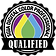 SGIA Digital Color Professional Badge.pn