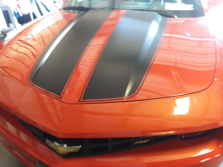 camaro hood2.jpg
