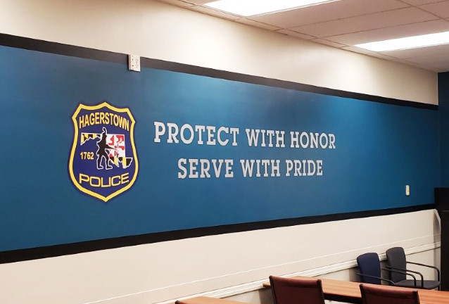 police wall lettering2.jpg