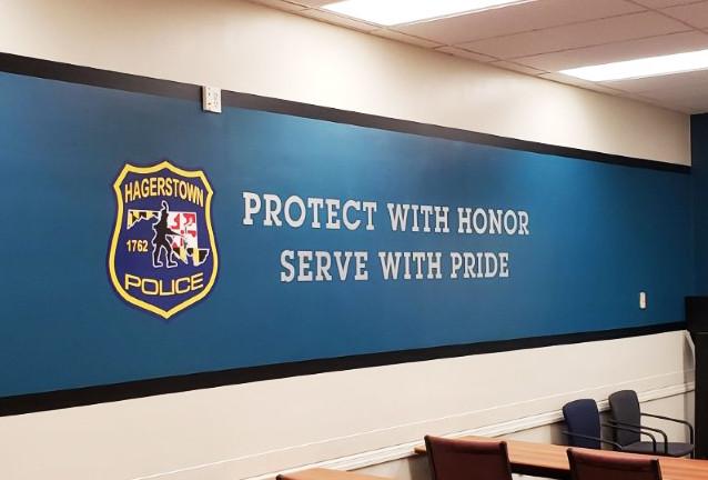 police wall lettering2.jpg