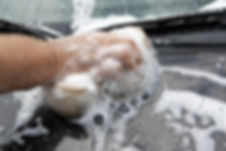 washing-car-1397382_1920.jpg