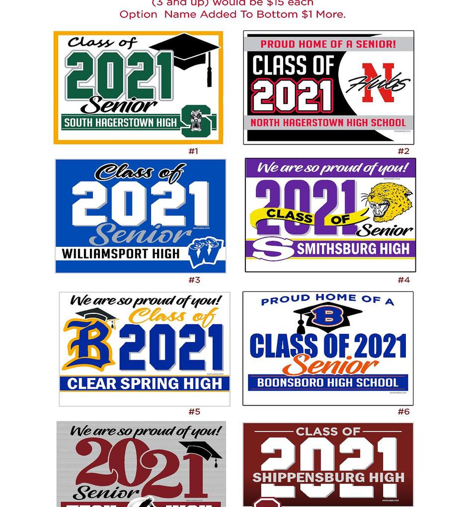 senior 2021 1_8.jpg