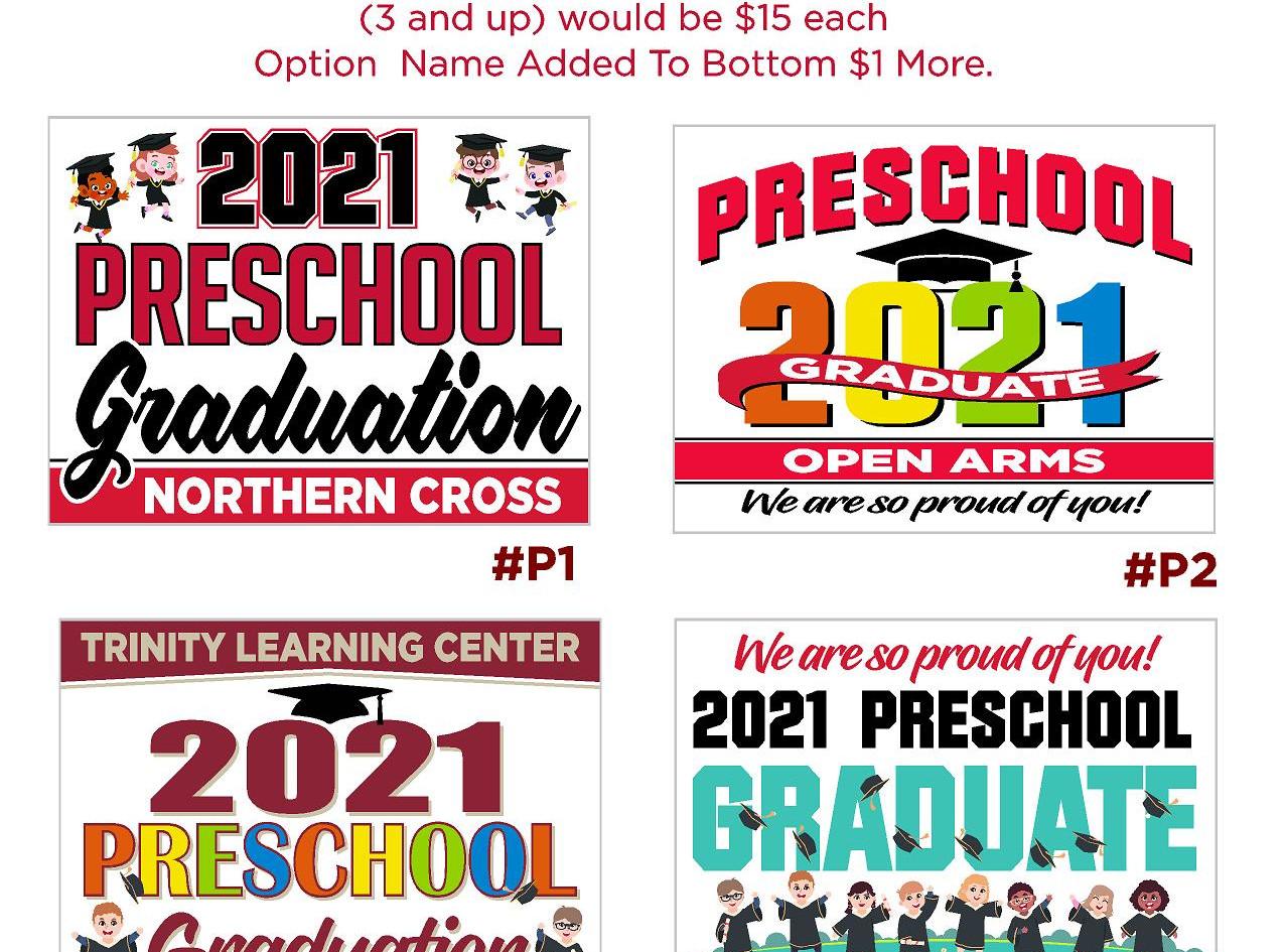 senior 2021 preschool.jpg