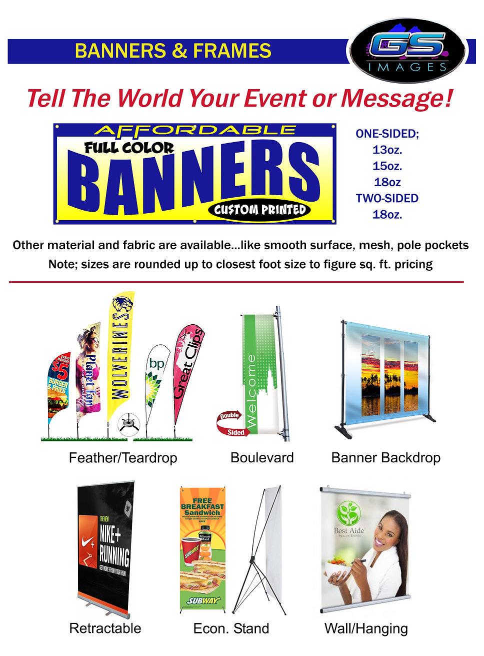 Banner Page.jpg