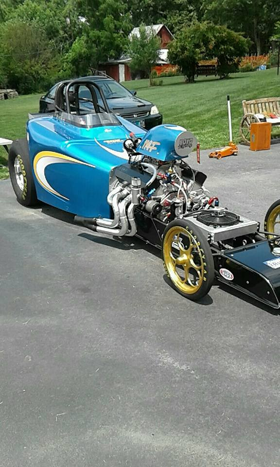 ronnies wrap dragster.jpg