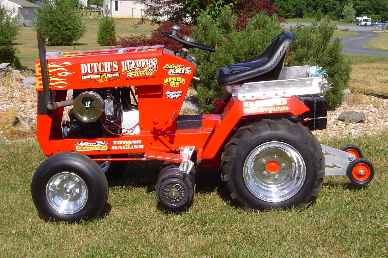pauls tractor pass20.JPG