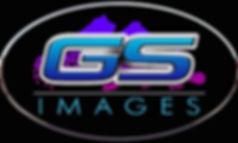 GS Images logo_2.jpg