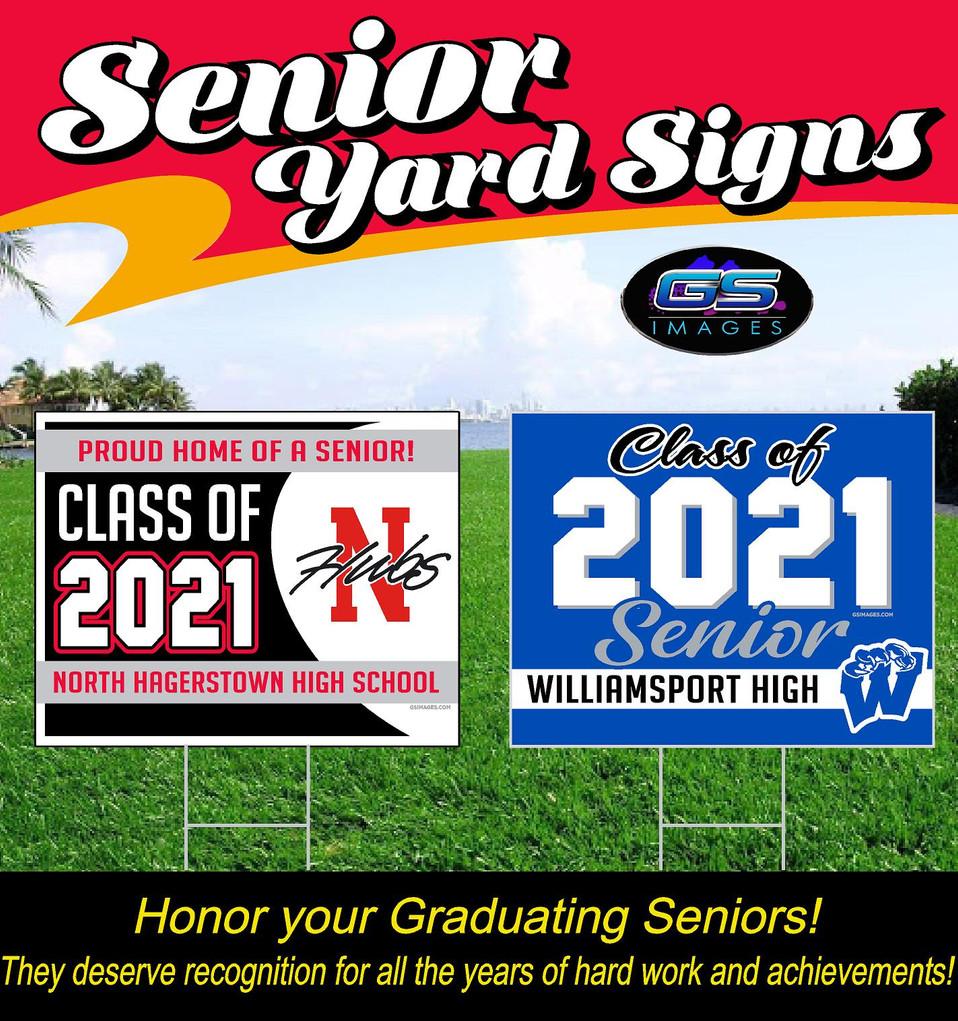 senior 2021 signs.jpg