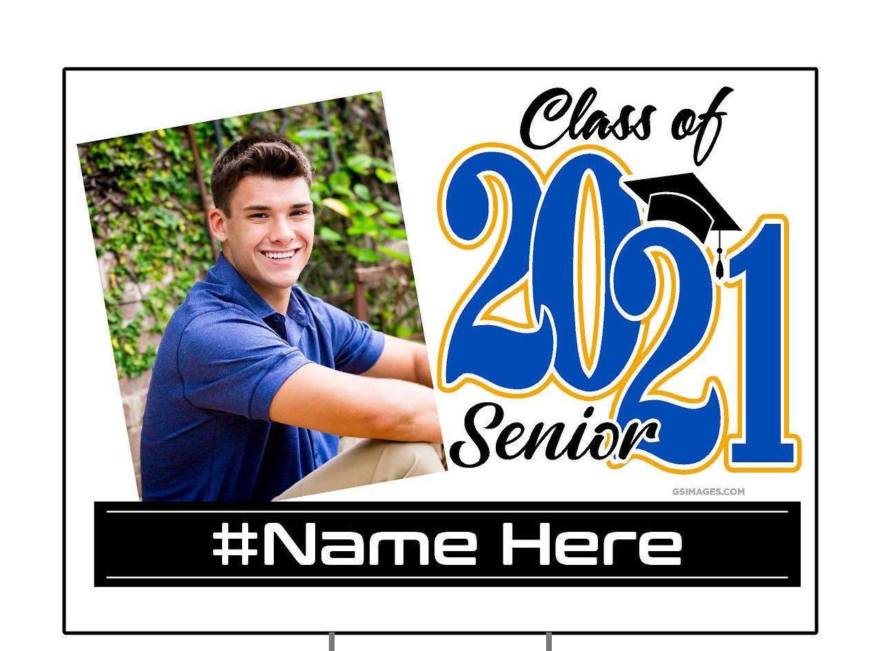 senior 2021 photo.jpg