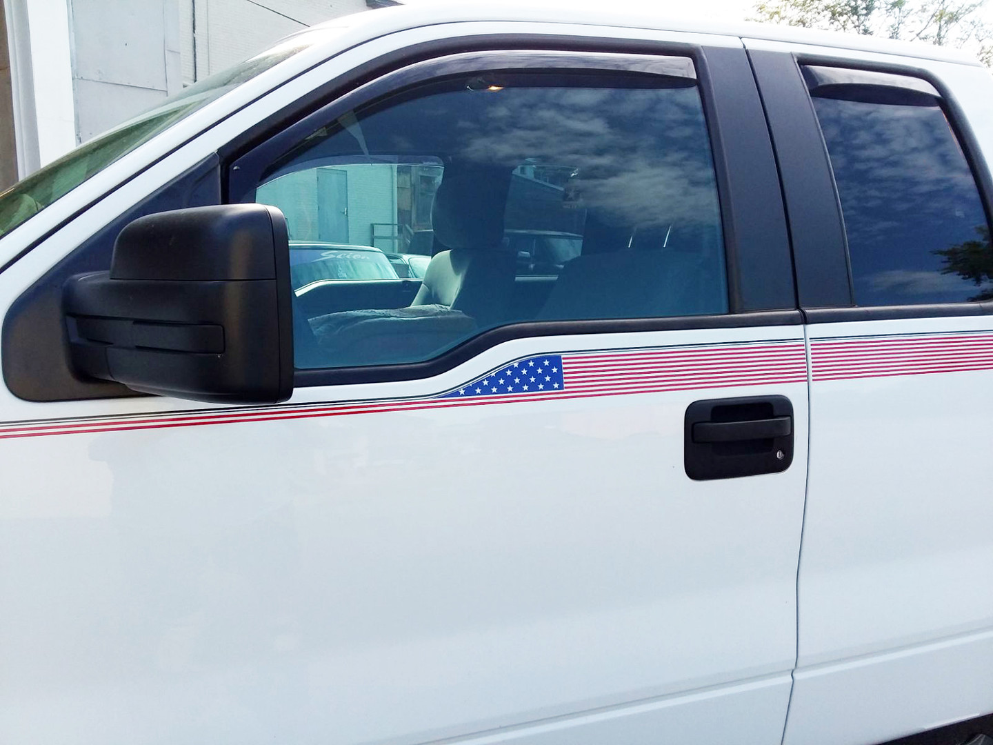 american stripes side.jpg