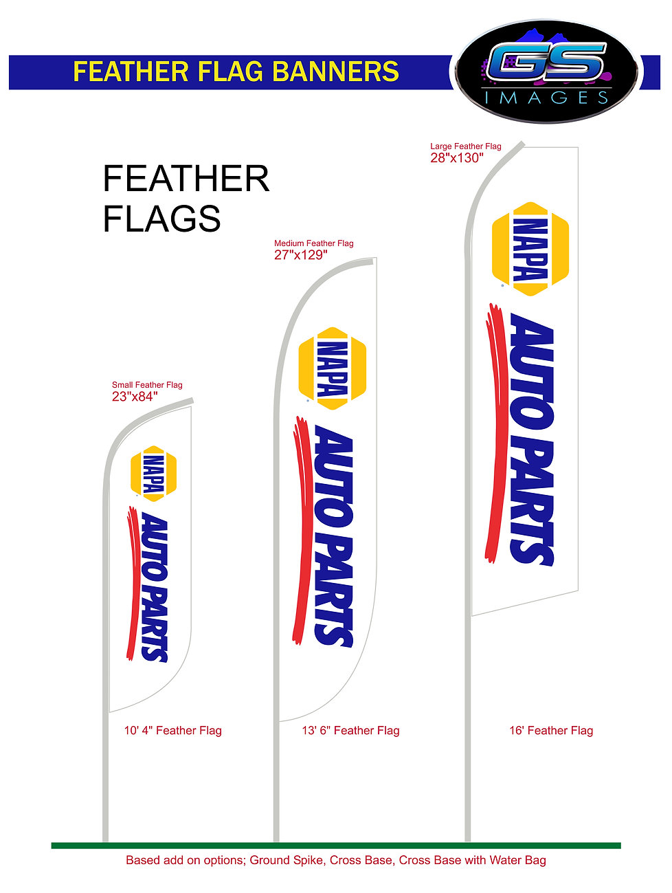 Feather Flags Page.jpg