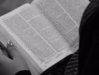 L'AESEF témoigne son amour envers son humble serviteur, l'Évangéliste MABANZA pour ses 60 an