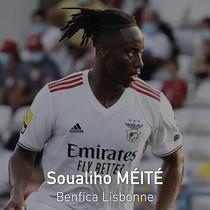 Soualiho Meité.jpg